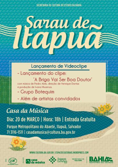 Sarau-de-Itapuã-realiza-edição-dia-17-com-lançamento-de-videoclipe